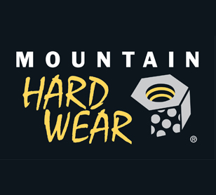 mountainhardware
