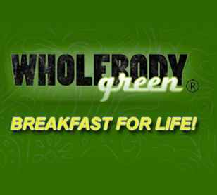 WholeBody Green